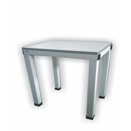 Stół salowy DEX