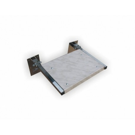 SPU KO - 2210 do 80 kg.