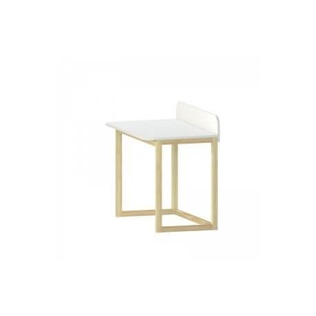 COMBO - stolik pomocniczy do przewijania