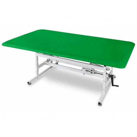 Stół rehabilitacyjny JSR 1 B (Bobath)