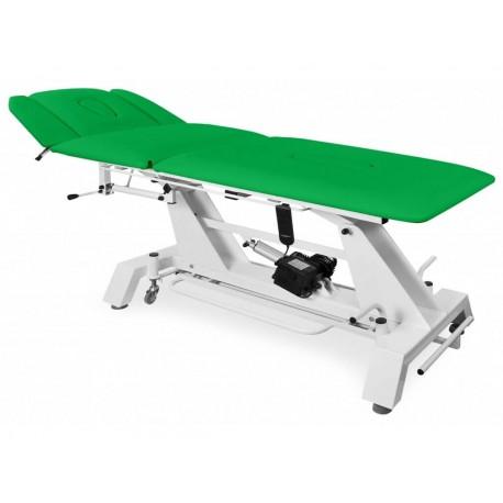 Stół rehabilitacyjny KSR F