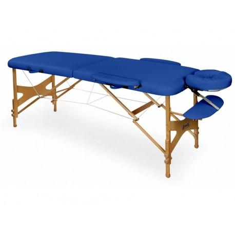 Stół do masażu VIVA