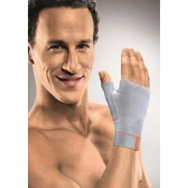 Orteza kciuka stabilizująca elastic thumb support