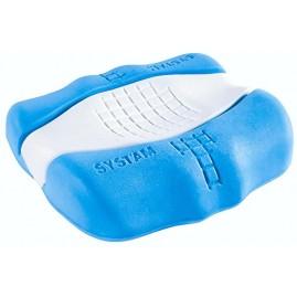 Poduszka ergonomiczna z pianki wiskoelastycznej