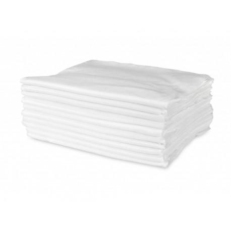 Podkład higieniczny - 5 szt. 200x80cm