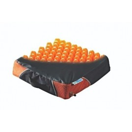 P301C i P302C - Poduszka pneumatyczna jednokomorowa SYSTAM Polyair®