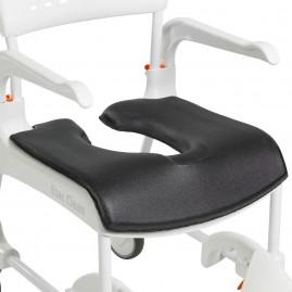 Etac Soft pad - miękka nakładka na siedzisko
