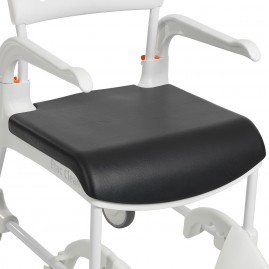 Etac Seat cover - miękka nakładka zakrywająca siedzisko