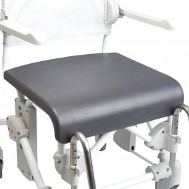Etac seat cover - miękka nakładka zakrywająca siedzisko do wózków Swift Mobile