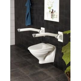 Etac Rex - poręcz ułatwiająca korzystanie z toalety