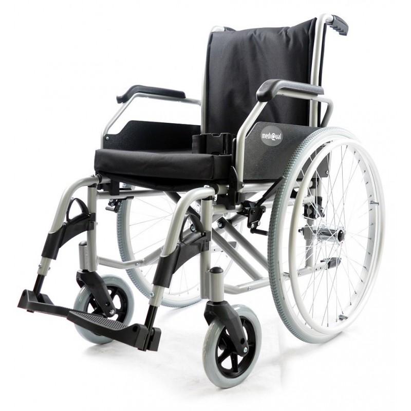Odchudzanie osoby na wózku inwalidzkim | Blog Trenera Odchudzania