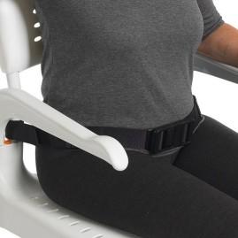 Etac positioning belt - Pas pozycjonujący