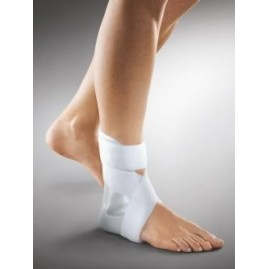 Orteza sztywna na goleń i stopę ARTHROFIX