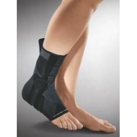 Orteza na goleń i stopę NEURODYN-CLASSIC