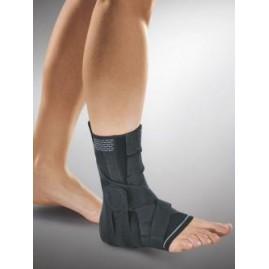Orteza na goleń i stopę NEURODYN-SPASTIC