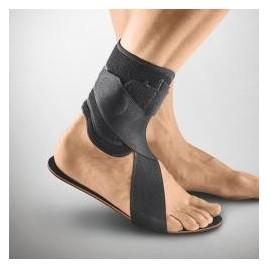 Orteza na goleń i stopę NEURODYN-COMFORT