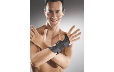 Orteza stabilizująca ręki MANU-X