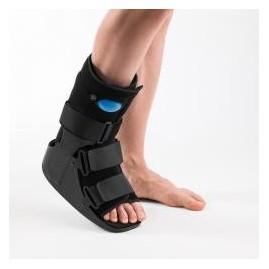 But marszowy krótki ze stabilizacją pneumatyczną