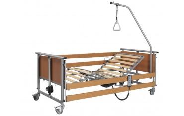 Nowoczesne łóżko rehabilitacyjne PB 325