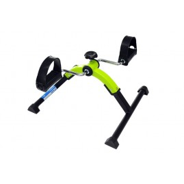 Rotor do ćwiczeń nóg i rąk