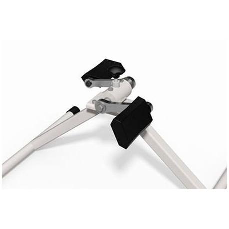 Solidny rotor rehabilitacyjny kończyn dolnych