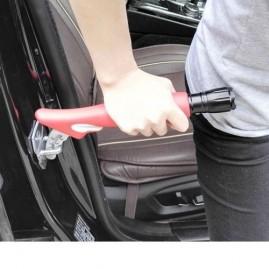 Pomocna rączka do wysiadania z samochodu HandyBar z latarką