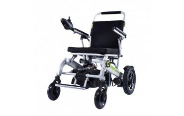 Wózek inwalidzki elektryczny Airwheel H3S