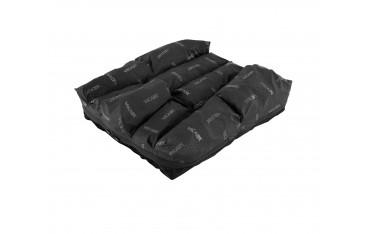 Poduszka pneumatyczna przeciwodleżynowo-stabilizacyjna VECTOR 02