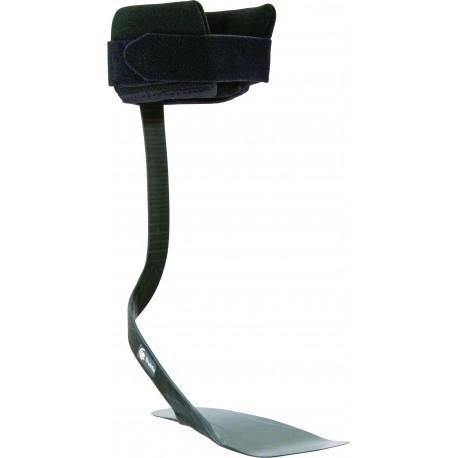 Dynamiczna orteza na opadającą stopę - Sure Step QMED