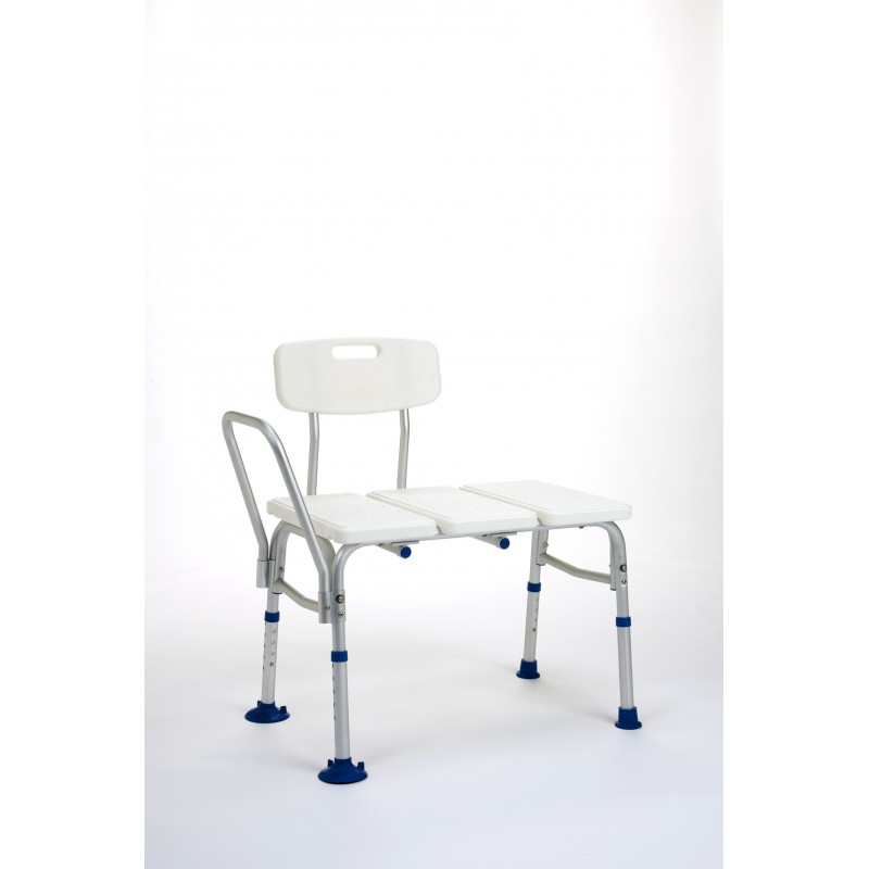 ławeczka łazienkowa Dla Niepełnosprawnych Pomoce Dla Seniora
