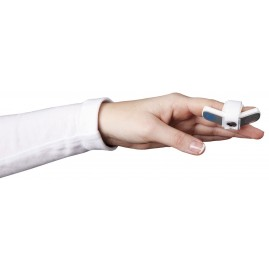 Stabilizator szynowy palca krótki