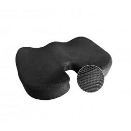 "Poduszka do siedzenia ""EXCLUSIVE SEAT"" MFP-4535"