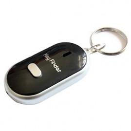 Brelok - lokalizator kluczy z alarmem