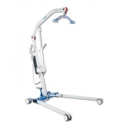 Tani podnośnik MOBILE LIFT z siedziskiem i udźwigiem 135 kg