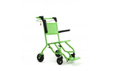 Wózek transportowy dla szpitali i jednostek medycznych G8way