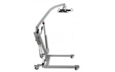 Tani elektryczny - jezdny podnośnik pacjenta ULISSE EL 150 kg