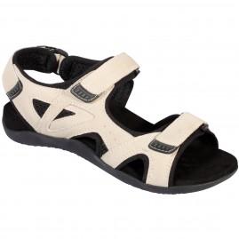 Korekcyjne sandały Scholl SPINNER