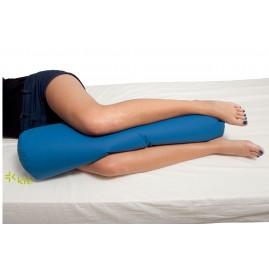 Poduszka pozycjonująca do snu Cylinder