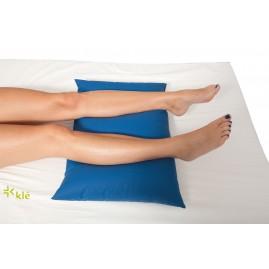 Poduszka pozycjonująca ciało podczas snu