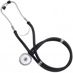 Słuchawki lekarskie stetoskop medyczny diagnostyczny SPRAGUE RAPPAPORT