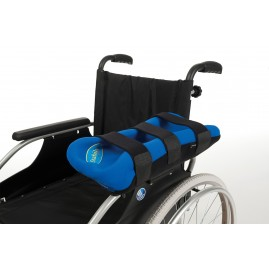 Podłokietnik B66S stabilizujący przedramię, dla osób ze spastyką oraz przykurczami