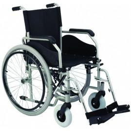 Wózek inwalidzki ręczny VWCK43B od firmy VITEA CARE
