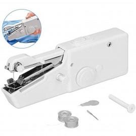 Ręczna mini maszyna do szycia
