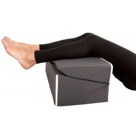 Składana poduszka rehabilitacyjna podwyższająca nogi