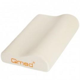 Dodatkowa poszewka powłoczka na poduszkę QMED Standard Pillow
