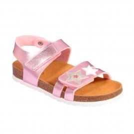 Sandałki dla dziewczynki Scholl Rochelle KID