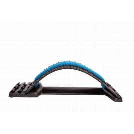 Qmed Back Stretching Support – przyrząd do stretchingu pleców