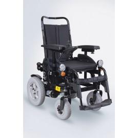 LIMBER wózek elektryczny marki Viteacare