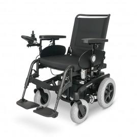 ICHAIR BASIC wózek inwalidzki o napędzie elektrycznym firmy MEYRA