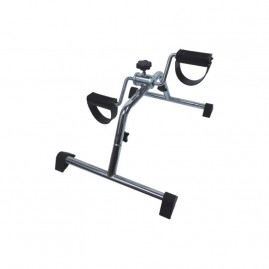Rotor rehabilitacyjny do ćwiczeń oporowych